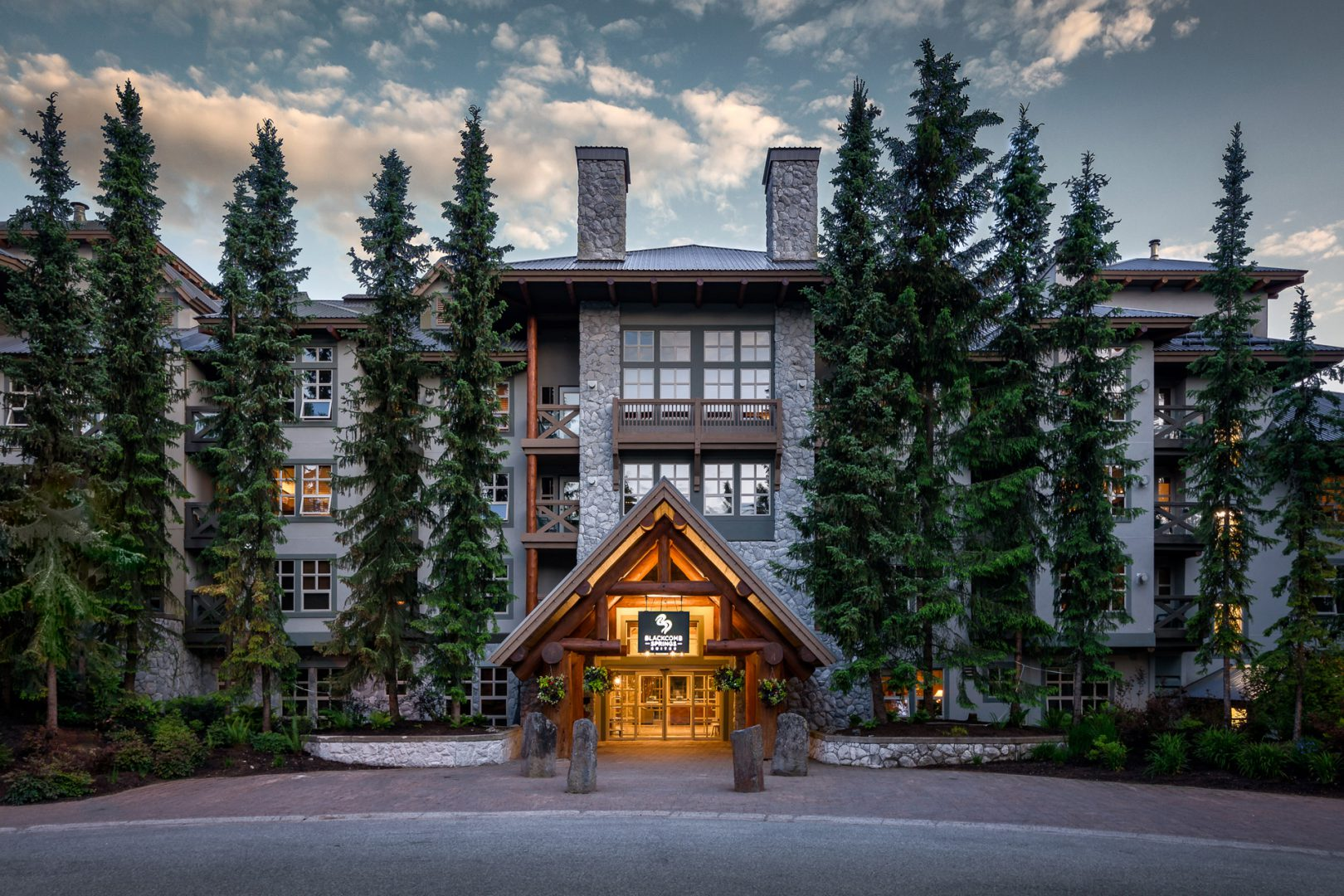 blackcomb_springs_suites-1620x1080
