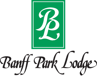 Banff Park Lodge Logo